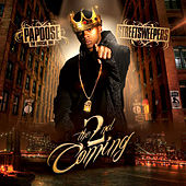 Play & Download The 2nd Coming by Papoose | Napster
