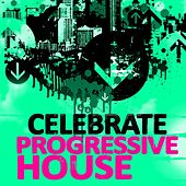 Celebrate Progressive House, Vol. 2 (With a Techy Electro Flavour, Ibiza Style) by Various Artists