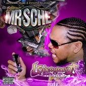 Play & Download Underground Forever by Mr. Sche | Napster