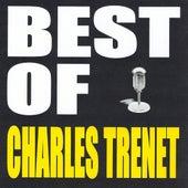 Best of Charles Trenet by Charles Trenet