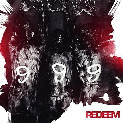 999 by Redeem
