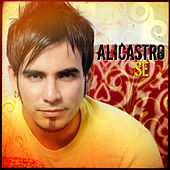 Play & Download Se by Alicastro | Napster