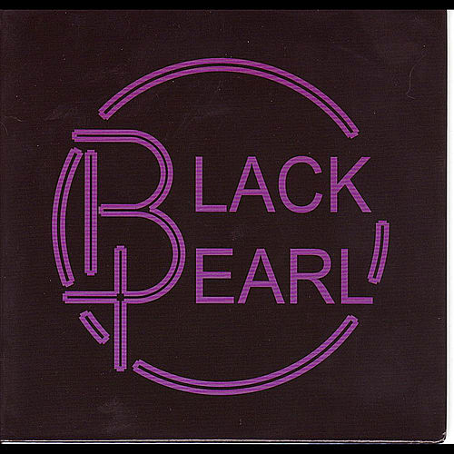 Play & Download Six Song Sampler by Black Pearl | Napster