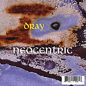 Neocentric by D-Ray