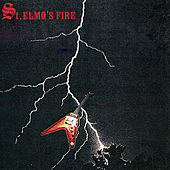 Play & Download St. Elmo's Fire by St. Elmos Fire | Napster