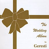 The Wedding Album by Geresti