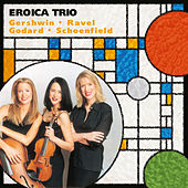Play & Download Eroica Trio: Eroica Trio by Eroica Trio | Napster