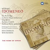 Play & Download Mozart: Idomeneo by Various Artists | Napster