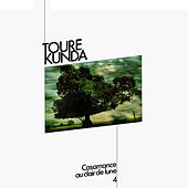 Play & Download Casamance Au Clair De Lune by Toure Kunda | Napster