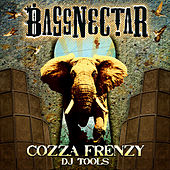 Cozza Frenzy DJ Tools by Bassnectar