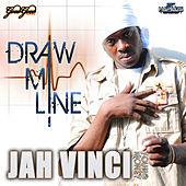 Draw Mi Line by Jah Vinci