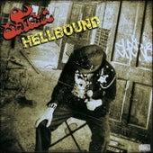 Hellbound by OJ OutLaw