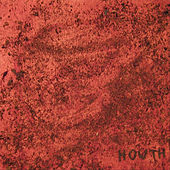 Play & Download Howth by Howth | Napster