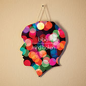 Mind Bokeh by Bibio