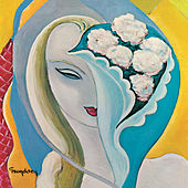 Play & Download Layla And Other Assorted Love Songs by Derek and the Dominos | Napster