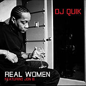 Real Women by DJ Quik