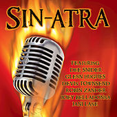 Play & Download SIN-atra by Billy Sheehan | Napster