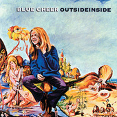 Outsideinside by Blue Cheer