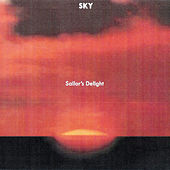 Sailor's Delight by Sky