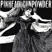 Play & Download Compulsive Disclosure by Pinhead Gunpowder | Napster