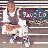 I Wish by Skee-Lo