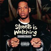 Play & Download Streets Is Watching by Various Artists | Napster