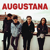 Play & Download Steal Your Heart by Augustana | Napster
