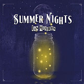 Play & Download Summer Nights by Ian McFeron | Napster