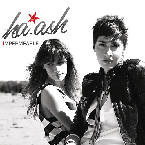 Play & Download Impermeable by Ha*Ash | Napster