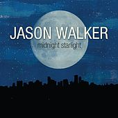 Play & Download Midnight Starlight by Jason Walker | Napster