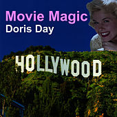 Play & Download Movie Magic by Doris Day   Napster