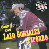 Play & Download Corridos by Lalo