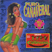 Play & Download Puro Cañaveral Mega Mix by Grupo Cañaveral | Napster
