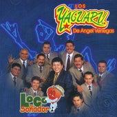 Loco Soñador by Los Yaguaru