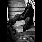 Play & Download Liberation by Andy Blake | Napster