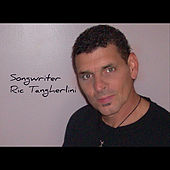Play & Download Gets Better With Time by Ric Tangherlini   Napster