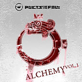 Play & Download Alchemy Vol. 1 by Poets of the Fall | Napster