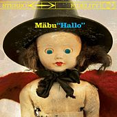 Play & Download Hallo by Mäbu | Napster