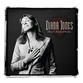Play & Download High Atmosphere by Diana Jones | Napster