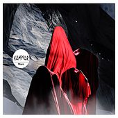 Play & Download Mare by Kampfar | Napster