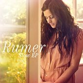 Play & Download Slow by Rumer | Napster