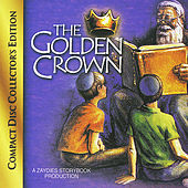 Play & Download The Golden Crown by Abie Rotenberg | Napster