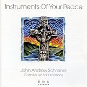 Instruments Of Your Peace by Maranatha! Instrumental