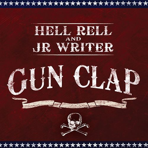 Play & Download Gun Clap by Hell Rell | Napster