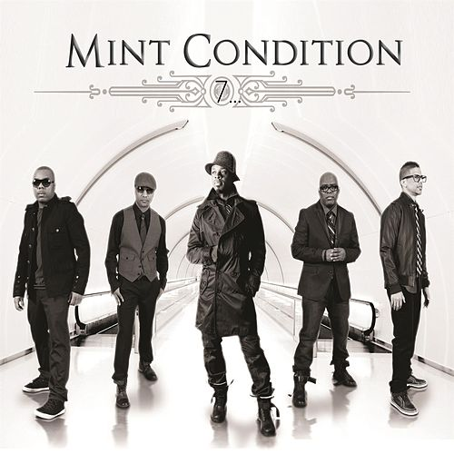Play & Download 7… by Mint Condition | Napster