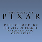 Play & Download The Music of Pixar by Various Artists | Napster