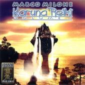 Play & Download Karuna Reiki Volume 1 by Marco Milone | Napster