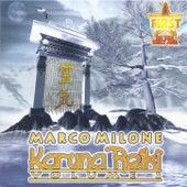Play & Download Karuna Reiki Volume 2 by Marco Milone | Napster
