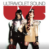 Ultraviolet Sound by Ultraviolet Sound