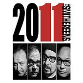2011 by The Smithereens